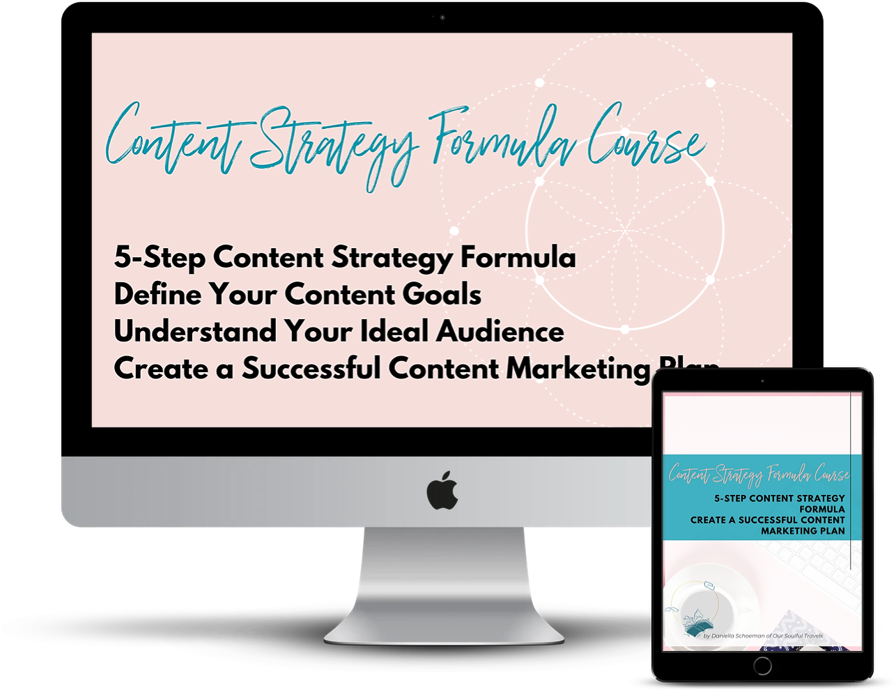 free content strategy course